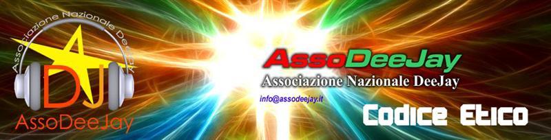 """Approvazione definitiva del """"Codice Etico"""" dei DJ-Assemblea il 17-5-2015 Genova AssoDeeJay_p2_DWN"""