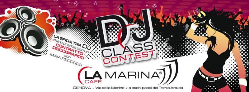 DJ Contest a Genova - Programma Televisivo di Teleliguria DJ_contest_DWN