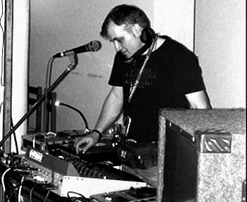 SALUTO DI MARCELLO ANTONELLI NUOVO RESPONSABILE ASSODEEJAY IN ABRUZZO Mark-DJ-Responsabile-Region_STD